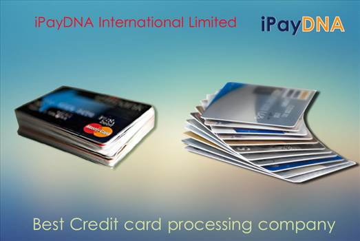 Credit card processing company.jpg by ipaydna1