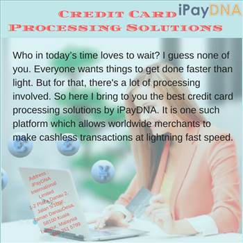 Credit_Card _Processing_Solutions.jpg by ipaydna1