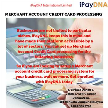MERCHANT ACCOUNT CREDIT CARD PROCESSING.jpg by ipaydna1