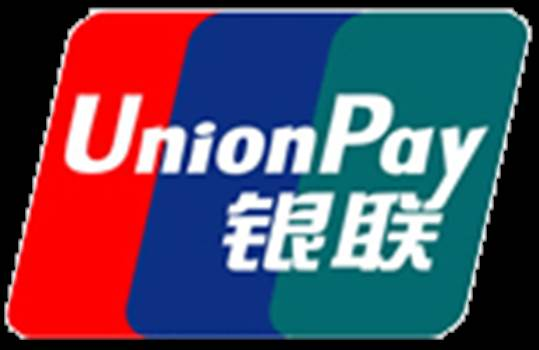 China Union Pay merchant account.gif by ipaydna1