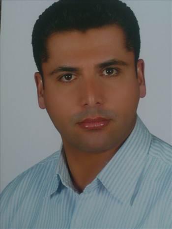 اصغر مفتاحی (2).jpg by asoodeh
