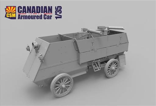 CS Canadian Armored Car 1-35.jpg by Harold55