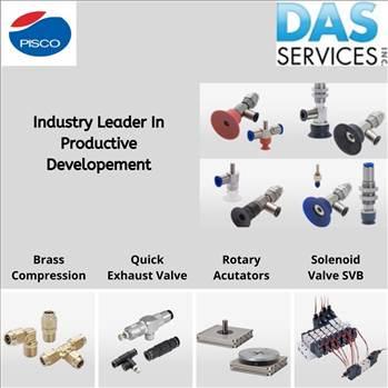 Pisco Air Fittings.jpg by DAS Services Inc
