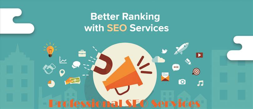 10-Unexpected-Ways-Professional-SEO-Services-Can-Give-You-Better-Ranking@2x copy.jpg by binarymediapk