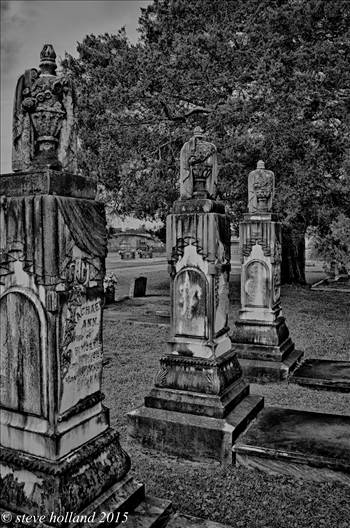 GRAVE (112 of 1).jpg - undefined