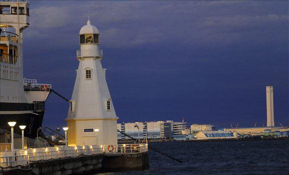 lighthouse.JPG by Goomba707