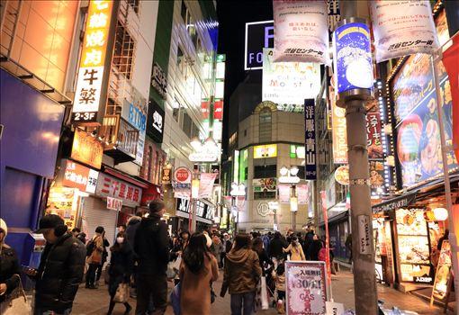 shibuya3.JPG by Goomba707