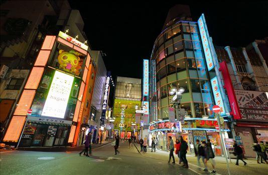 shibuya 1.JPG by Goomba707