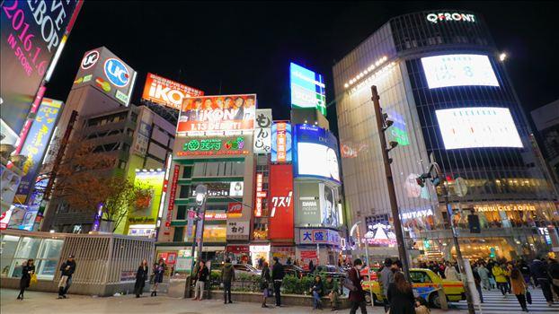 shibuya2.JPG by Goomba707