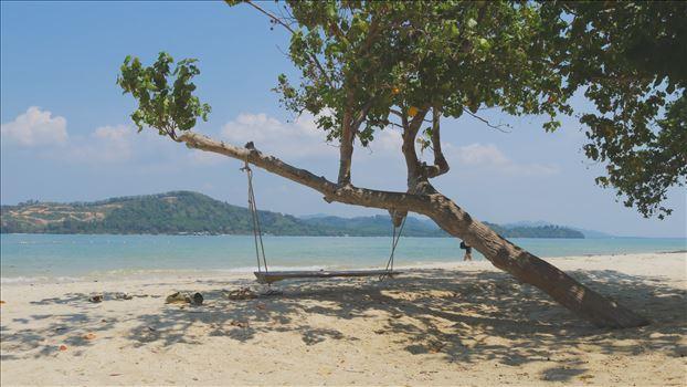 khai island 7.JPG by Goomba707
