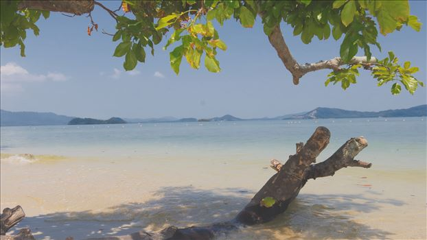 khai island 1.JPG by Goomba707