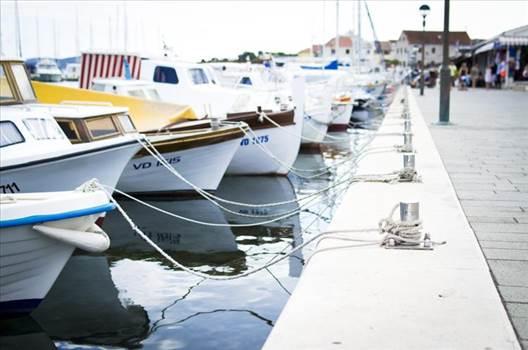 yacht-nett2.jpg by seooffpageexpert