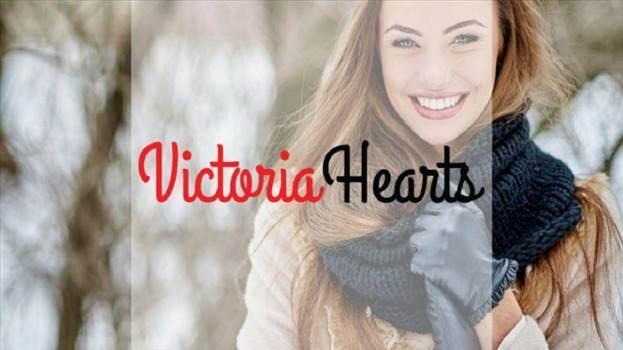 Victoria-Hearts-2 (1).jpg by seooffpageexpert