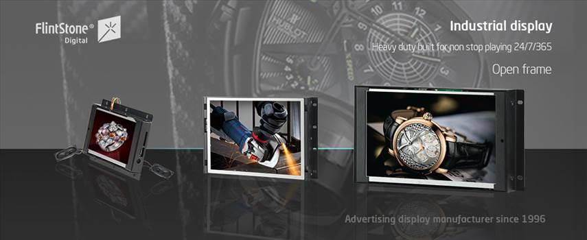 commercial9.jpg by seooffpageexpert