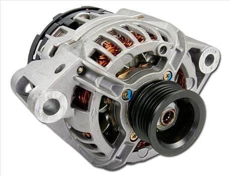 narmadamotors9.jpg by seooffpageexpert