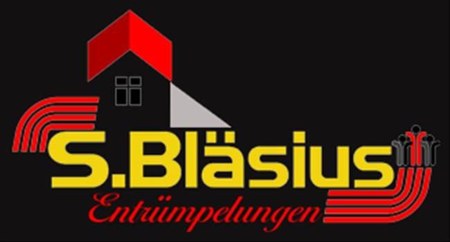 entruempelung logo.png by seooffpageexpert