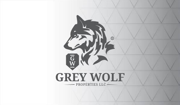 greywolf5.jpg by seooffpageexpert