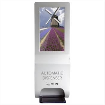 commercial-display-manufacturer40.jpg by seooffpageexpert