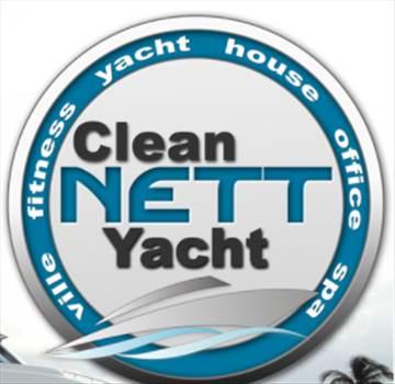 yacht-nett2.png by seooffpageexpert