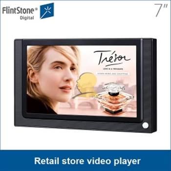 commercial.jpg by seooffpageexpert