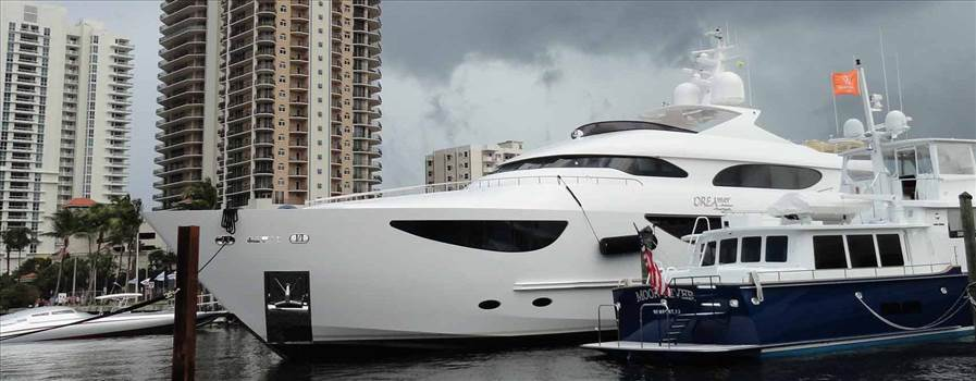 yacht-nett1.jpg by seooffpageexpert