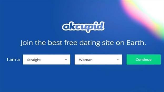 ok-cupid.jpg by seooffpageexpert