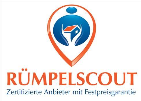ruempelscout logo.jpg by seooffpageexpert