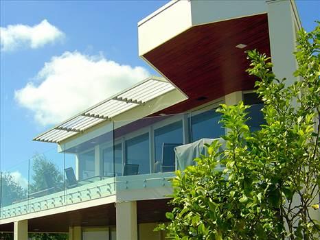 Glass balustrade systems - Visit provista for installing framed, frameless and semi-frameless glass balustrade systems at your office/house.  For more details, visit: https://provista.co.nz/frameless-glass-balustrade/