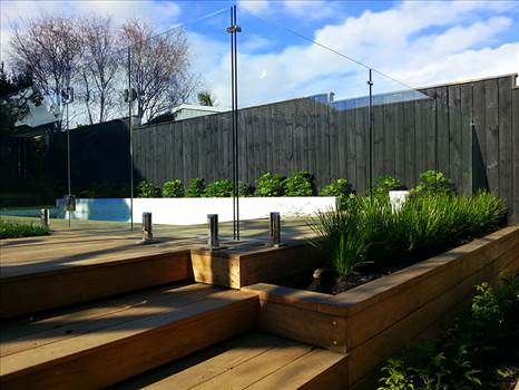 Pool fencing installations NZ.jpg by Provista