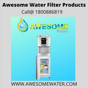 Awesome Water Filter Products.jpg by awesomewateraus