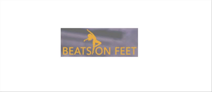 beatsonfeetlogo.PNG by beatsonfeet