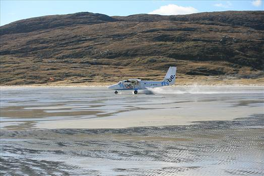Barra flight 12.jpg by alancmlaird