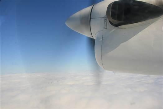Barra flight 21.jpg by alancmlaird