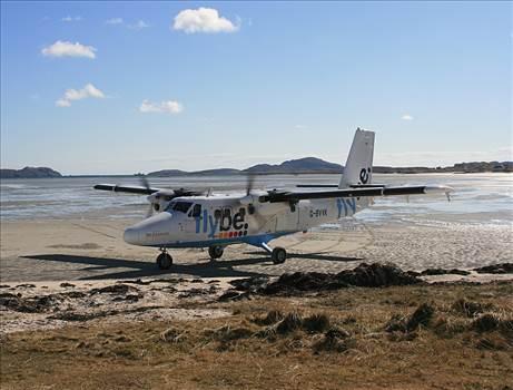 Barra flight 03.jpg by alancmlaird