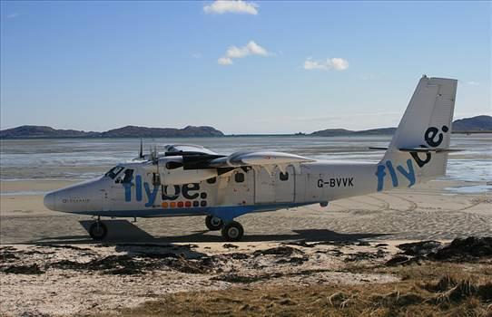 Barra flight 02.jpg by alancmlaird