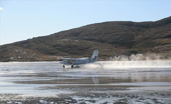 Barra flight 11.jpg by alancmlaird