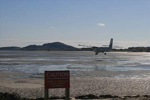 Barra flight 05.jpg by alancmlaird