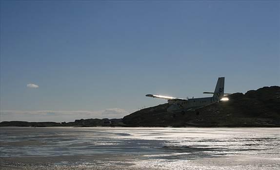 Barra flight 06.jpg by alancmlaird