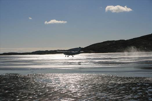 Barra flight 10.jpg by alancmlaird