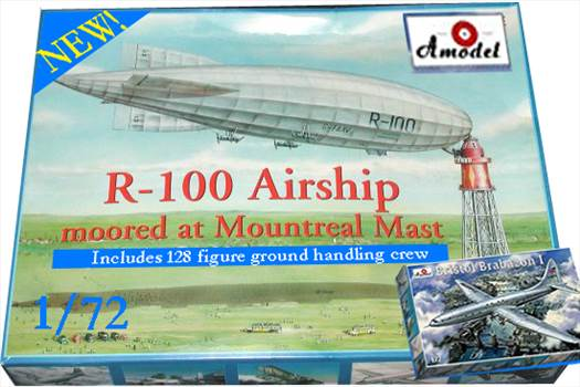 R100 1-72 scale.jpg by alancmlaird