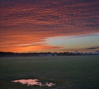 Birkenwood red clouds 01 sm.jpg by alancmlaird