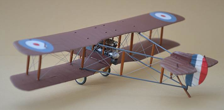 DH1A rigging 1.jpg by alancmlaird