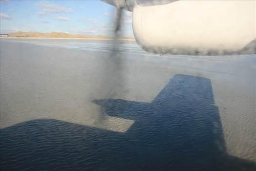 Barra flight 16.jpg by alancmlaird