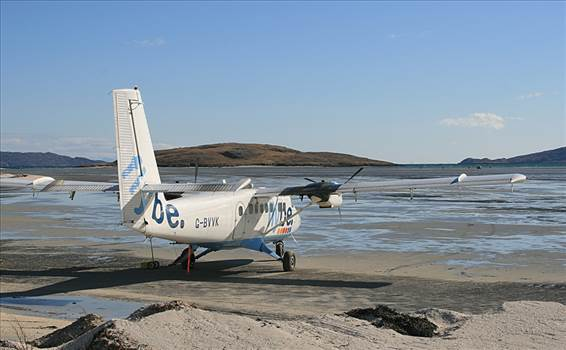 Barra flight 14.jpg by alancmlaird