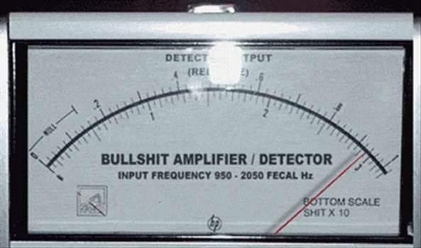 bullshit_detector4.gif by tbone2u
