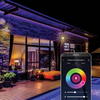 S11265-striplight-app1.jpg by AKalter