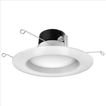 satco-lighting-s29724-6618005.jpg by AKalter