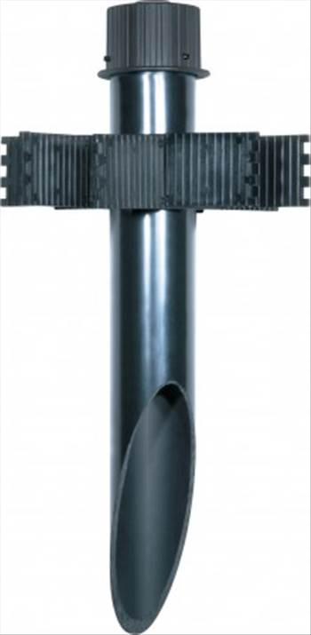 nuvo-2-inch-diameter-mounting-post-pvc-60-677-77.2405.jpg by AKalter