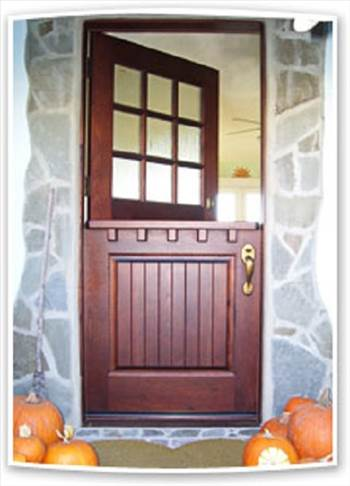 Dutch Door.jpg by vintagedoors