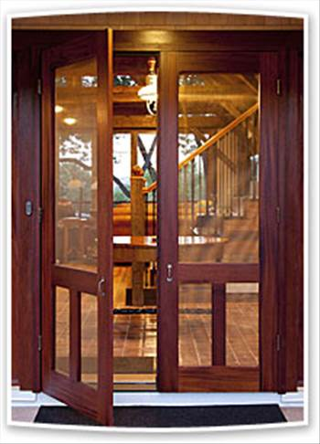 Custom Exterior Doors.jpg by vintagedoors